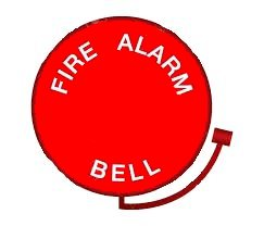 The Security Network Fire Protection for Fire Alarms in England and Wales Contact Us