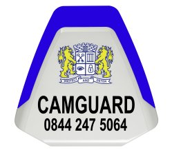 Camguard Security Systems Why Choose Us