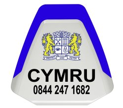 Cymru Security Systems Quality Assured