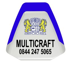Multicraft Alarm Installers for Home_Security in Hertfordshire Contact Us