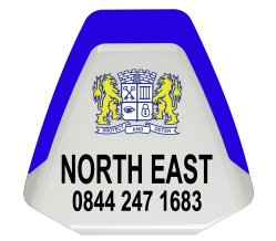 NorthEast Security Systems Recycling