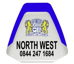 NorthWest Security Systems Recycling
