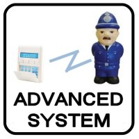 Hertfordshire Advanced Alarm