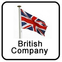 Multicraft Security Systems the Northern Home Counties Britsh Company