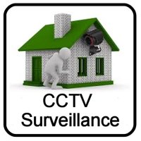United Kingdom served by TSNG Access Systems for CCTV Security Systems