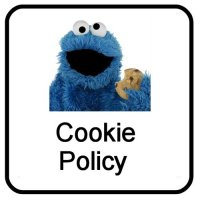 the counties of Wales integrity from Cymru Fire & Security cookie policy