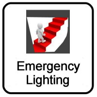 United Kingdom served by TSNG Access Systems for Emergency Lighting Systems