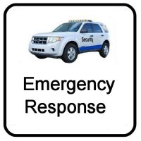 NorthWest Security Systems Emergency Response for North West England