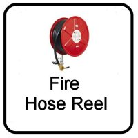 NorthWest Security Systems Fire Hose Reels for North West England