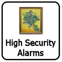 High Value Alarms