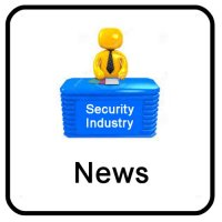 Multicraft Security Systems the Northern Home Counties News