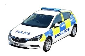Hertfordshire served by Multicraft Alarm Installers for Police Monitored Alarms