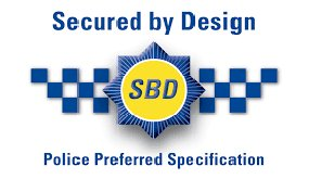Secured by Design Lightsys - Multicraft Alarm Installers for Home_Security & Intruder_Alarms