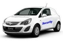 Cymru Security Systems Services in Wales